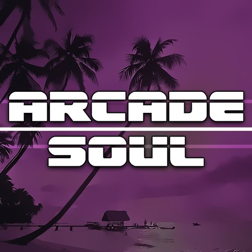 Arcade Soul's avatar