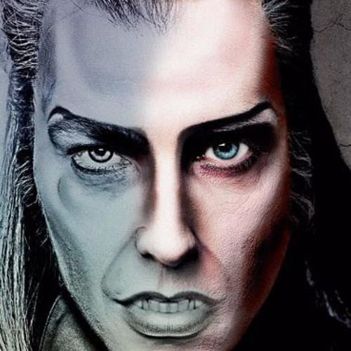 Countess Krolock's avatar