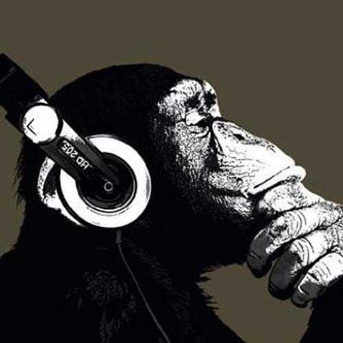 GeoffreyWasHere's avatar