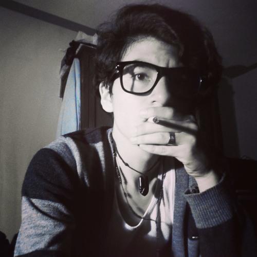Isaac Figueroa 2's avatar