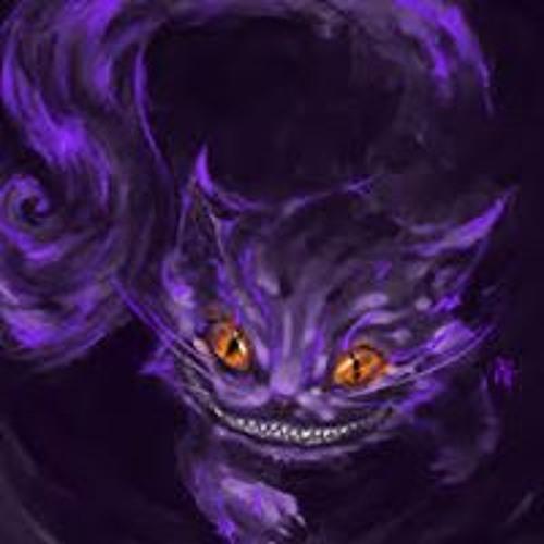 Cheshire Cat's avatar