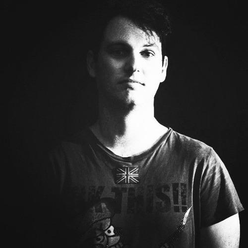 Diego Kramar/DJ/Producer's avatar