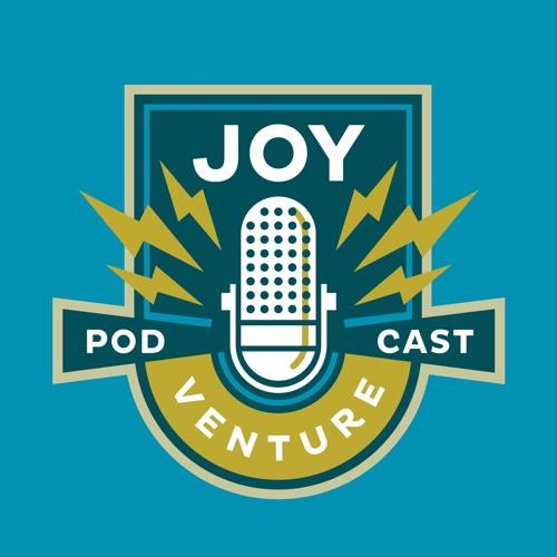 Joy Venture's avatar