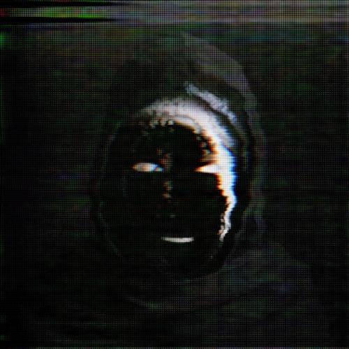 $U$'s avatar