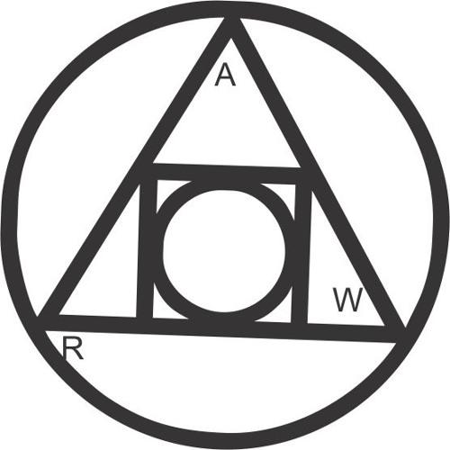 The Philosopher's Stone's avatar