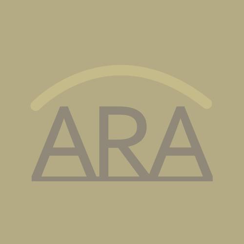 ARA's avatar