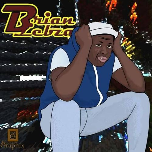 Brian Lebza II's avatar