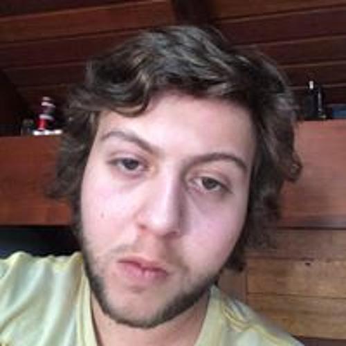João Vítor's avatar