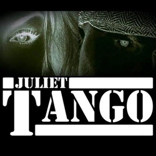 JulietTango's avatar