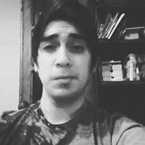 Agustin Bazan's avatar