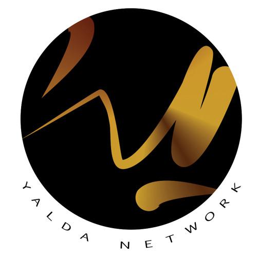 شبکه یلدا's avatar