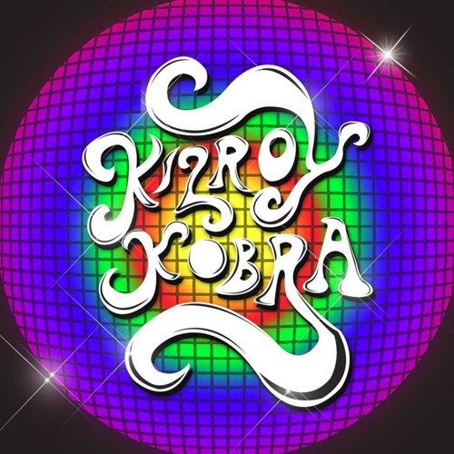 Kilroy Kobra's avatar