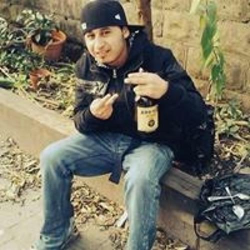 Yoni Cortez's avatar
