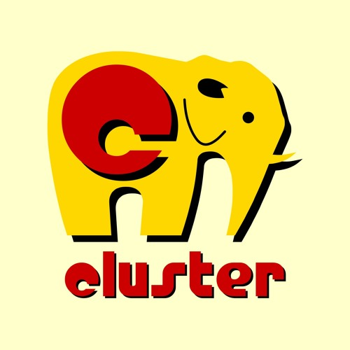 Efectoscluster's avatar