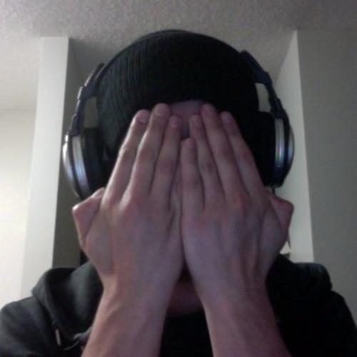 Fuzzi Munki's avatar