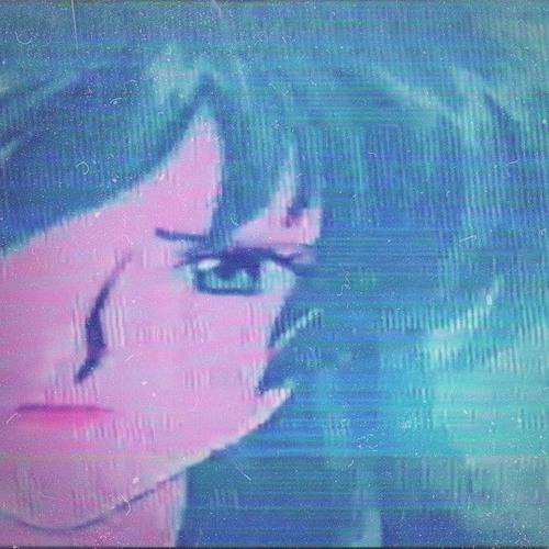 nettai blue's avatar