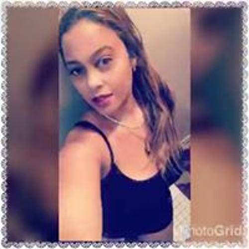 Cynthia Raquel Santana's avatar