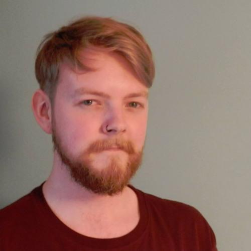 Niall Coates's avatar