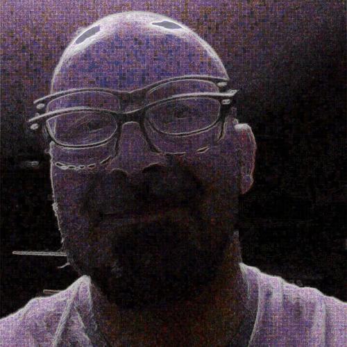 lucasantacadj's avatar