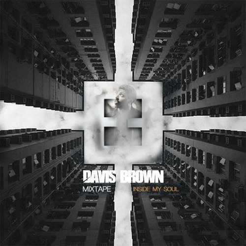 Davis Brown Musiq's avatar