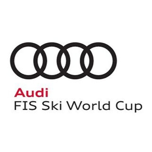 FIS Alpine World Cup's avatar