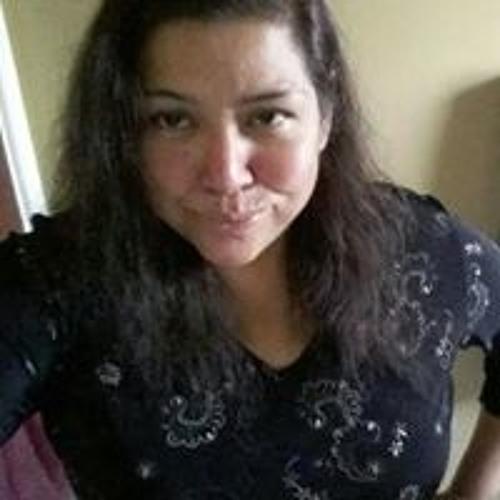 deelala's avatar
