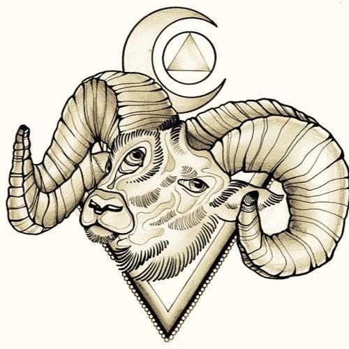 Aésop's avatar