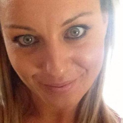 Alessandra Innocenti's avatar