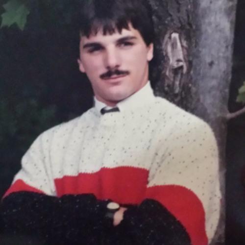 Kyle Woodward's avatar