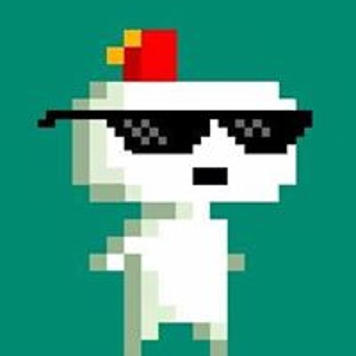Psychic Attack's avatar