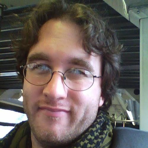 Hybrid Divide's avatar