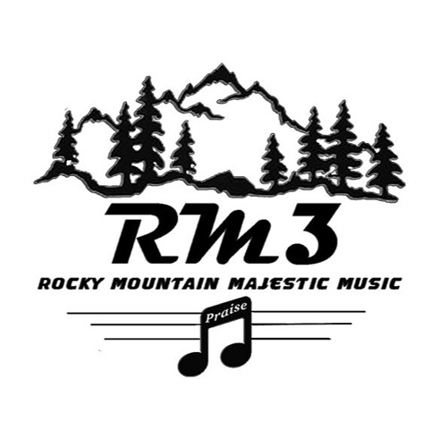 MyRM3.com - Rocky Mountain Majestic Music's avatar
