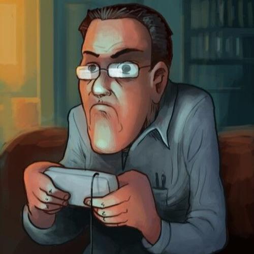 Daniel BC's avatar