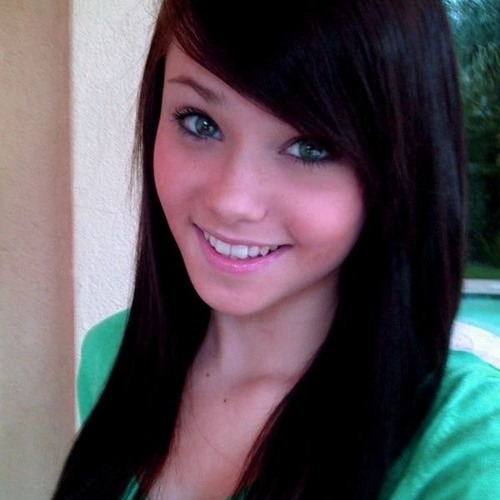 Lesley Winkel's avatar