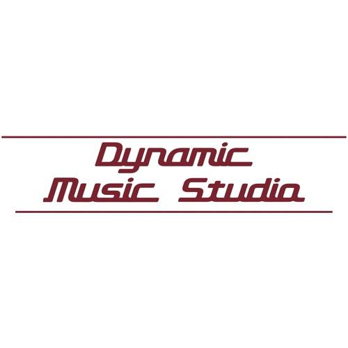 Dynamicsz's avatar