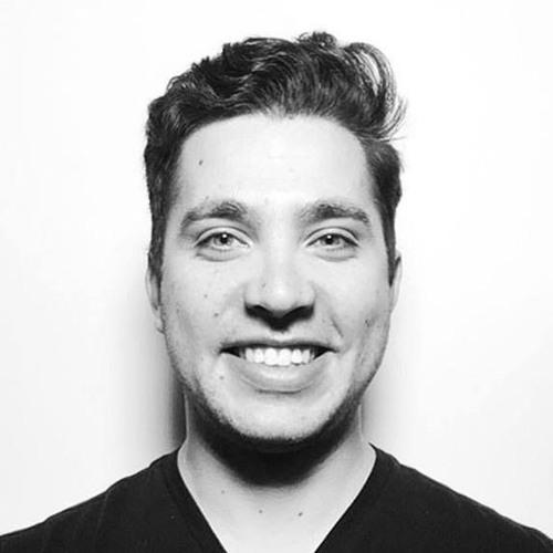 brettler's avatar