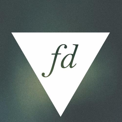 Fleeting Desires's avatar
