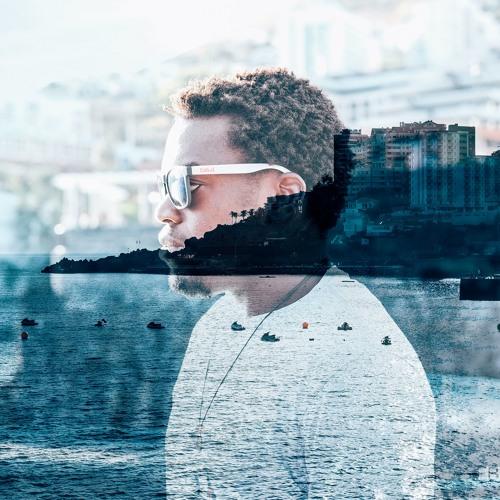 Samuel Abreu's avatar
