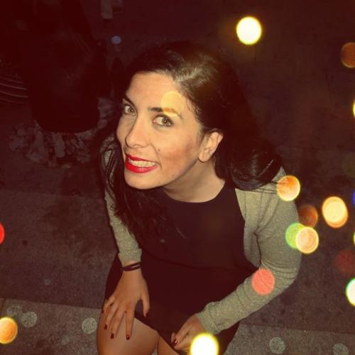 Odette Nseir's avatar