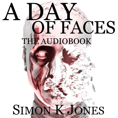 Simon K Jones's avatar