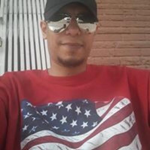 Hunter Ray Eustice's avatar