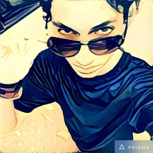 Fahim shafabi 323's avatar