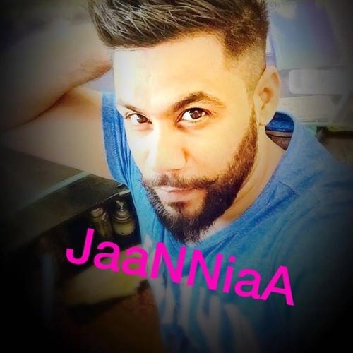 DjBilal Choudhary's avatar