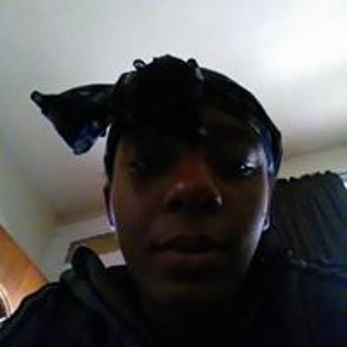 Sylvia Jackson's avatar