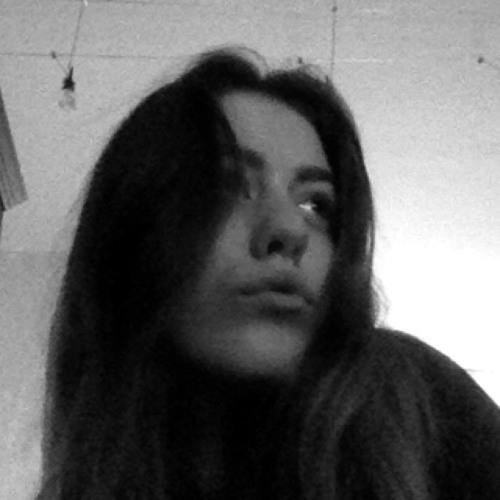 Kaja Helmsdal Henriques's avatar