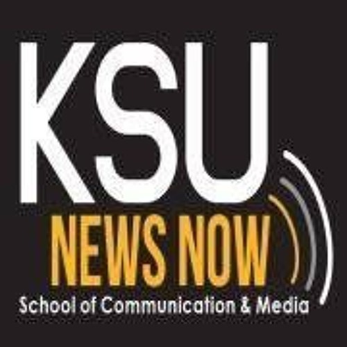 KSU News Now's avatar