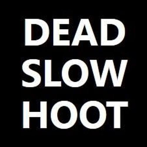Dead Slow Hoot's avatar