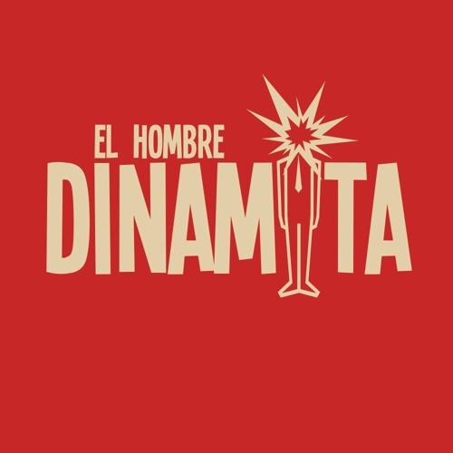 El Hombre Dinamita's avatar