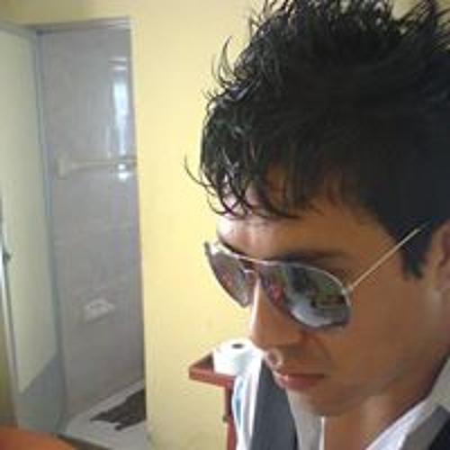 Arthur De Lima's avatar