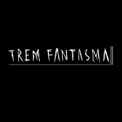 Trem Fantasma's avatar